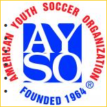 American Youth Soccer Organisation