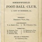 Soccer Law Book