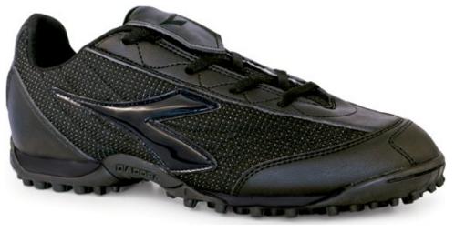 Soccer referee diadora shoes